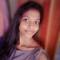 Profile image for Dinesha Erandathi