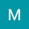 Profile image for Michaela Grobbelaar