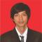 Profile image for Muh. Arifin