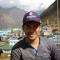 Profile image for Abhijit Birje