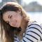 Profile image for Katerina Chekurova