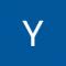 Profile image for Yvonne Rychlak