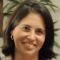 Profile image for Martina Palazzolo