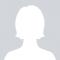 Profile image for Valentina  Konuhova