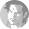Profile image for Tom Kawai
