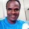 Profile image for Demmelash Fetene Mebrate