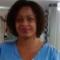 Profile image for Lucineia Nunes Dos Santos