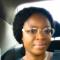 Profile image for Yemi Jaiyeola