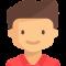 Profile image for Cristian Martos
