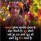 Profile image for Meenu Sharma