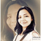 Profile image for Rosemarie APUHIN