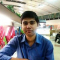 Profile image for Shahrukh Ahmed