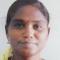 Profile image for P. Veeramuthumari