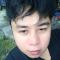 Profile image for BhongZkie Ac Mas Layan