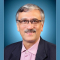 Profile image for Jairaj B. Jatar
