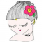 Profile image for MsPan Ela