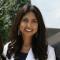 Profile image for Preya Patel