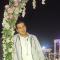 Profile image for Eslam Hussein Mohasseb Mohamed Attya