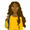 Profile image for Michelle V