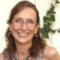 Profile image for Catherine \von Dennefeld
