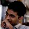 Profile image for Prakhar Srivastav