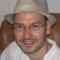 Profile image for Phil Eggel