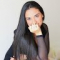 Profile image for Arianne Melara