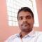 Profile image for Santosh Choudhary