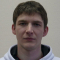 Profile image for Artem Grigorev