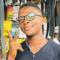 Profile image for Saidu Kamara