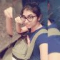 Profile image for Prachi Sarode