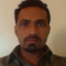 Profile image for Zulqarnain Haider Shah