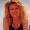 Profile image for Maria Teresa Rizzo