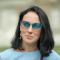Profile image for Юлия Носова