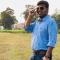 Profile image for Aditya Khokhar