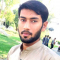 Profile image for M.waqas Arif