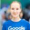 Profile image for Natasha Murashkina