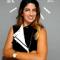 Profile image for Claudia Castillo