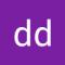 Profile image for Dd Dd