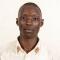 Profile image for Were Wataga Emmanuel Fred