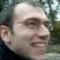 Profile image for Andrew Edmondson