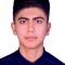 Profile image for Ali Roosta