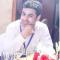 Profile image for Badar Muneer
