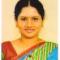 Profile image for Rajlakshmi P V