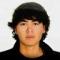 Profile image for Pablo Rojas