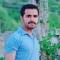 Profile image for Noman Khan