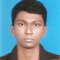 Profile image for Sumesh S