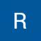 Profile image for Rashmi