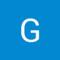 Profile image for G Giambo