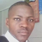 Profile image for Andy Mthamah